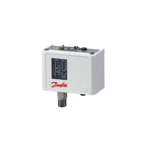 KP.35 0,2-7.5 Bar Danfoss Presostat